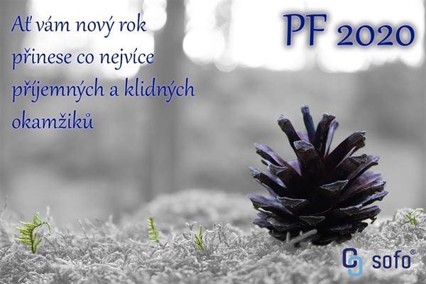 PF2020-SOFO
